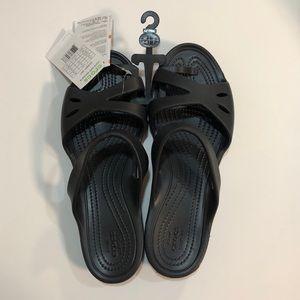 Crocs: Kelli Sandal